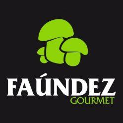 Faúndez Gourmet